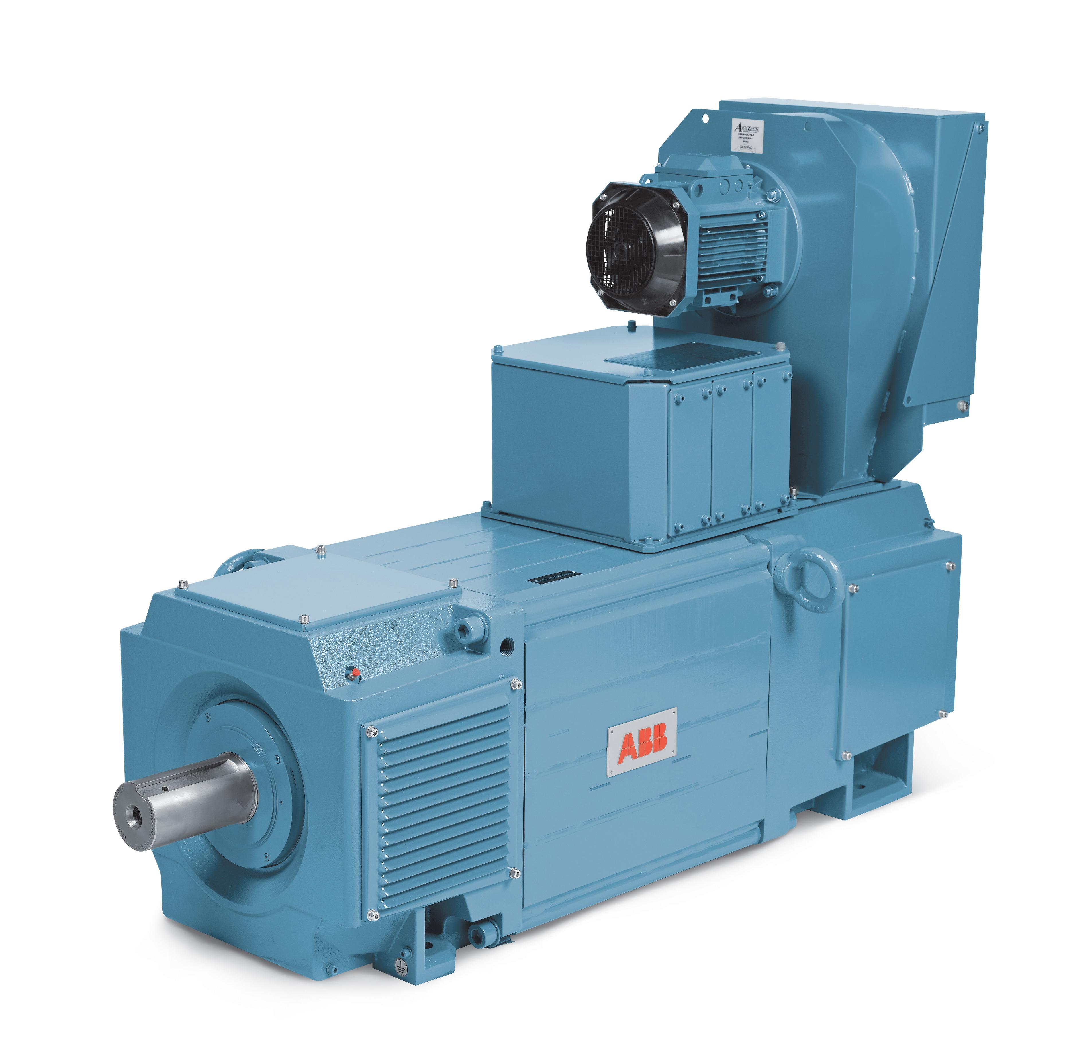 ABB DC Motor wiring diagram manual transfer switch 17 on wiring diagram manual transfer switch